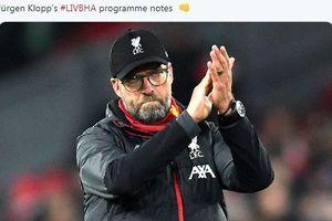 Liverpool Pastikan Turun dengan Kekuatan Penuh pada Ajang Piala Dunia Klub