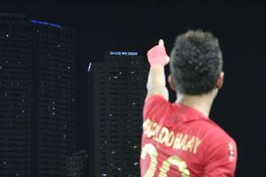 Prediksi Susunan Pemain Timnas U-22 Indonesia Vs Vietnam, Osvaldo Haay Jadi Ujung Tombak Garuda Muda