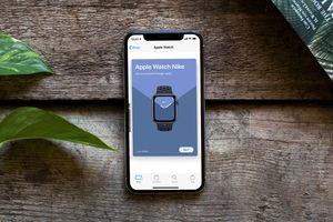 Desain Baru Aplikasi Apple Store, Lebih Visual dan Integrasi Wallet