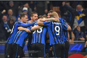 Atalanta, Tim Musafir yang Menampar Muka Inter Milan dan AC Milan di Liga Champions