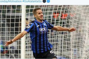 Hasil Lengkap Liga Champions - Atalanta dan Atletico Madrid Jadi Dua Tim Terakhir yang Lolos ke Fase Gugur
