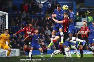 Lionel Messi Sebut Chelsea Hampir Sempurna Karena Wonderkid Satu Ini!