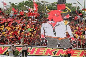 Resmi, Dua Pemain PSM Makassar Dipinjamkan ke Semen Padang