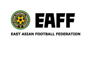 Piala EAFF 2019, Timnas Korea Selatan Sikat China untuk Buntuti Jepang