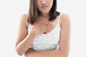 5 Cara Hindari Heartburn, Penyakit yang Bisa Merusakkan Tidur Nyenyak!