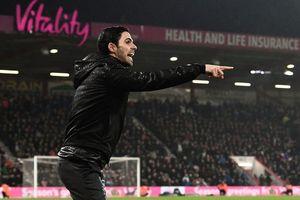 Live Streaming Chelsea Vs Arsenal Liga Inggris - Misi Balas Dendam!
