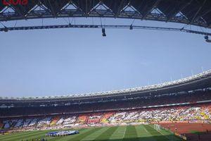 Pelatih Persija Jakarta Berharap The Jakmania Penuhi Stadion GBK
