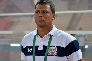 Pelatih Persija Akui Persebaya Layak Menang di Final Piala Presiden 2020