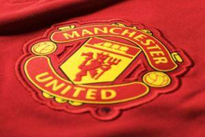 Media Inggris Sebut 2 Pemain yang Tak Perlu Direkrut Manchester United