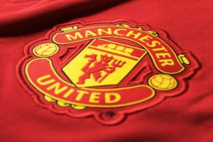 Manchester United Berencana Dapatkan Pemain Berlabel 'The Next Luis Figo'