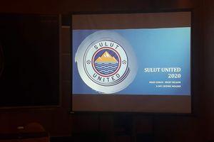 Jelang Liga 2 2020, Persiapan Bogor FC Sulut United Hadirkan Optimisme