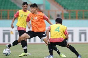 Daftar 28 Pemain Timnas U-19 Indonesia: Didominasi Wajah Baru