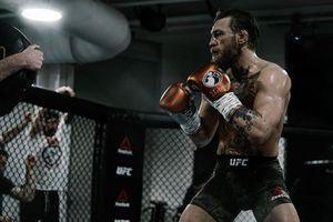 Jagoan UFC Ini Punya Tangan Paling Mahal di Dunia Olahraga