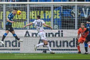 Assist Debut Ashley Young Bawa Inter Milan Ungguli Cagliari