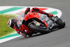 Debutan MotoGP 2021 Membuat Klaim Mengagetkan soal Jorge Lorenzo