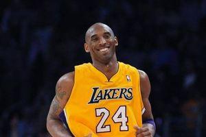 VIDEO - Momen Kobe Bryant Cetak Poin Tertinggi di Satu Laga dalam Sejarah NBA