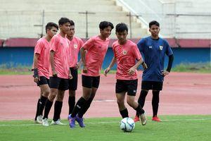 Bima Sakti Rasakan Pengaruh Nyata Shin Tae-yong dalam Persiapan Timnas U-16 Indonesia