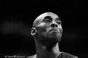Curhatan Pemain Legendaris NBA usai Ketahui Kabar Kepergian Kobe Bryant