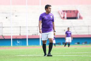 Timnas U-16 Indonesia Tutup Pemusatan Latihan di Sidoarjo dengan Petik Dua Kemenangan