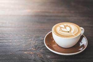 5 Cara Berbeda Untuk Hilangkan Efek Negatif dari Minuman Kopi