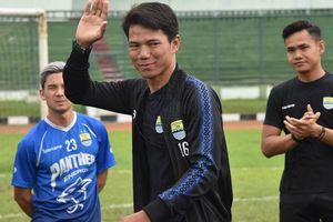 Eks Pemain Persib Bandung Ternyata Masih Penasaran Gabung Persija Jakarta