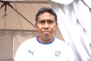 TC Dibubarkan, Pemain Timnas U-16 Indonesia Masih Dipantau Pelatih