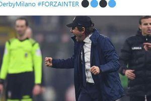 Link Live Streaming Ludogorets Vs Inter Milan Liga Europa, Sesumbar Wakil Bulgaria!
