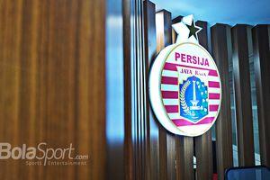 Persija Jakarta Kenalkan Tim E-Sport dan Luncurkan Jersey Spesial