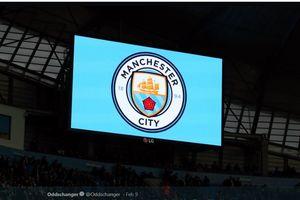 Meski Tajir, Pandemi Virus Corona Sukses Buat Keuangan Manchester City Amburadul