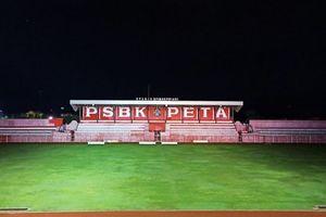 Dua Hari Persiapan, Kota Blitar Janjikan Ini untuk Laga Arema FC Vs Persebaya Surabaya