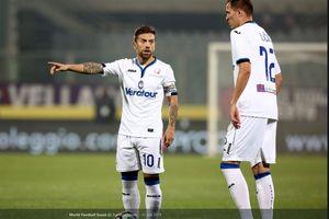 Gilas Telak Valencia, Atalanta Berpeluang Lolos ke Perempat Final