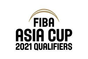 Hasil FIBA Asia Cup 2021 Qualifiers - Indonesia Kalah Telak dari Korea