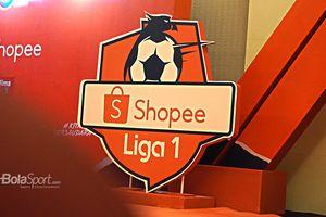 Shopee Liga 1 2020 Ditunda Hingga Mei, Dua Raksasa Jawa Timur Pasrah