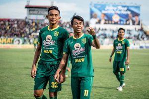 Jadwal Siaran Langsung Indosiar Persebaya Vs Persik, Laga Pembuka Shopee Liga 1 2020
