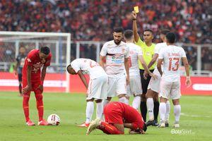 Gaji Dipotong 75 Persen, Pemain Borneo FC Sepakat Menyumbang untuk Perangi COVID-19
