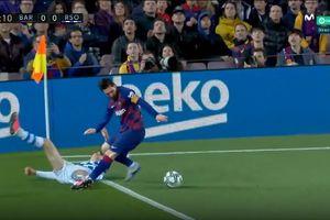 Kemarin Ronaldo, Sekarang Messi Umumkan 70% Pemotongan Gaji
