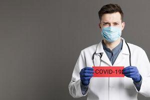 3 Mitos Perlindungan Diri di Tengah Pandemi Covid-19, Wajib Tahu!