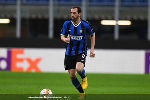 Meski Sudah Ditangguhkan, Serie A Italia Masih Dapat Cibiran dari Pemain Inter Milan Ini