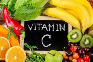 Suplemen Vitamin C Mulai Langka, Konsumsi 12 Makanan Ini di Tengah Pandemi Virus Corona