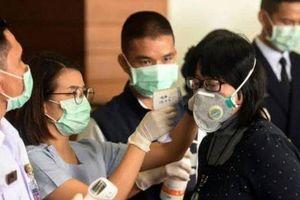 Masker untuk Orang Sehat atau Pasien Virus Corona? Ini Penjelasannya!