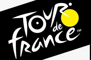 Nasib Tour De France Belum Jelas, Ada Tiga Skenario di Tengah COVID-19