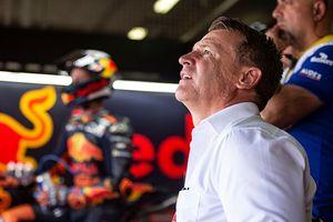 Bos KTM Ungkap Rahasia Sukses Pembalapnya Bisa Raih Podium di MotoGP Republik Ceska 2020