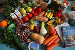 5 Jenis Makanan Kaya Manfaat yang Baik Dikonsumsi saat Buka Puasa