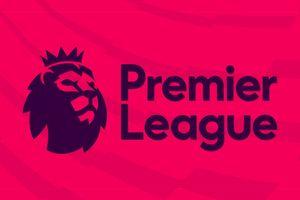 Klasemen Liga Inggris - Leicester Ditahan Imbang, MU Bisa Merangsek ke Empat Besar