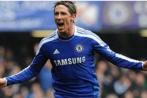 Fotonya Viral, Fans Terkejut Lihat Penampilan Baru Fernando Torres