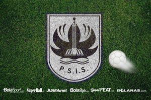 PSIS Semarang Libatkan Kepolisian Cegah Suporter Masuk ke Stadion
