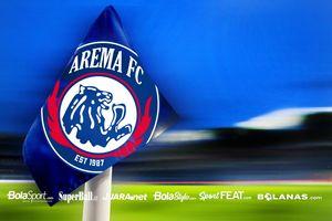 Jika Liga 1 2020 Lanjut, Arema FC Ingin Kompetisi Dihelat dengan Kondisi Ini