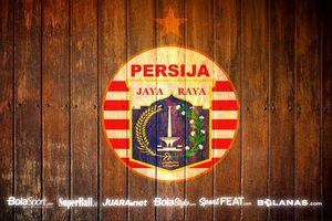 Legenda Persija Jakarta Selalu Gagal Bergabung ke PSM Makassar