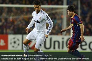 10 Atlet Pria dengan Bayaran Tertinggi Tahun 2020, Ronaldo dan Lionel Messi Kalah Telak dari Sosok Ini