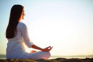 Sering Insomnia? Yuk, Coba Atasi dengan 3 Cara Meditasi Ini